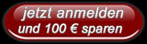 https://amateurporno-club.net/ac/bilder/aktionen/100-euro-sparen.jpg