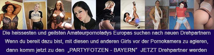 https://amateurporno-club.net/ac/bilder/banner/w/a-1.jpg