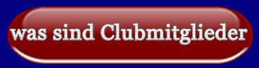 https://amateurporno-club.net/ac/bilder/button/info-was-sind-clubmitglieder.jpg
