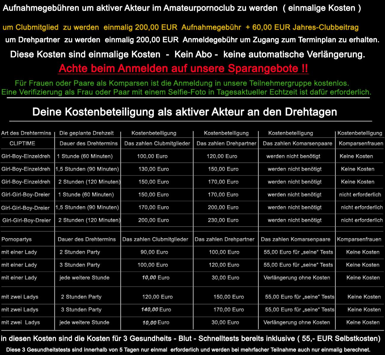 https://amateurporno-club.net/ac/bilder/button/kosteninfo-black_mai-21.jpg