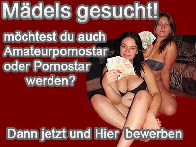 https://amateurporno-club.net/ac/bilder/girls/maedelsgesucht.jpg