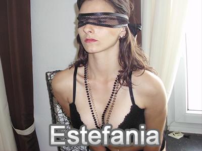 https://amateurporno-club.net/ac/bilder/girls/estefania.jpg