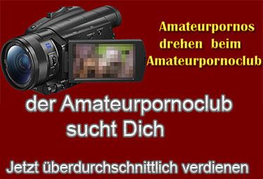 https://amateurporno-club.net/ac/bilder/optik/11-Kamera-fuer-deutsche---Amateurclub.jpg