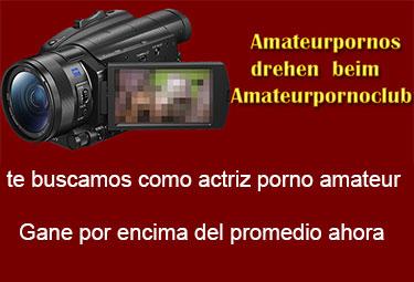 https://amateurporno-club.net/ac/bilder/optik/11-Kamera-fuer-spanische---Amateurclub.jpg