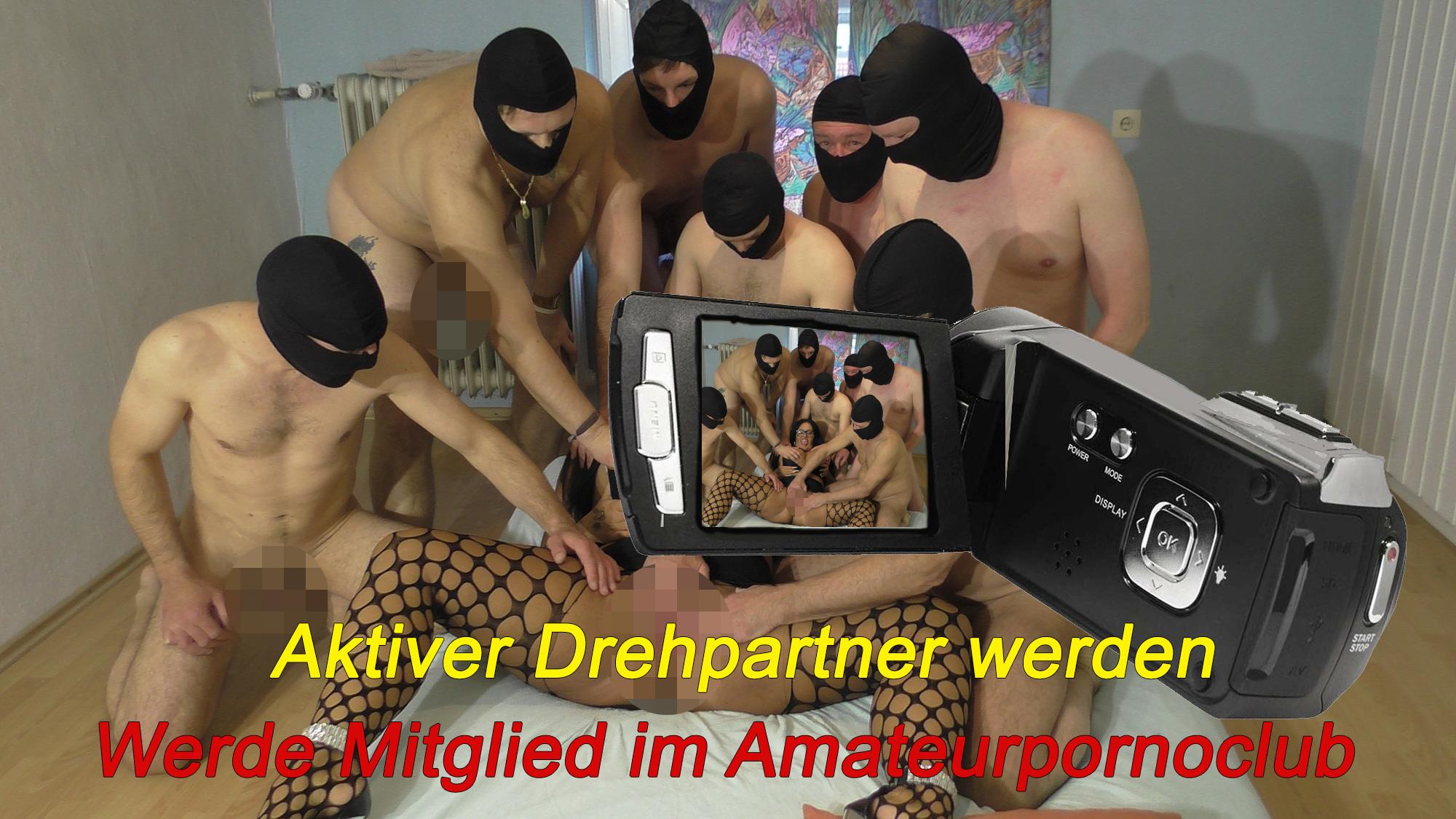 https://amateurporno-club.net/ac/bilder/optik/gruppenbild-Cam.jpg