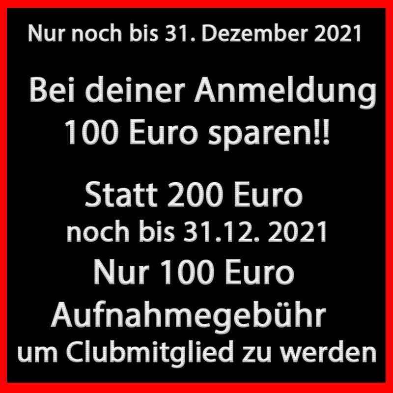 https://amateurporno-club.net/ac/bilder/optik/sparpreis.jpg